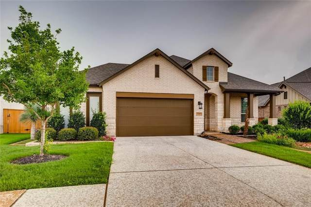 209 Lady Bug Rd, San Marcos, TX 78666 (#6318741) :: Papasan Real Estate Team @ Keller Williams Realty