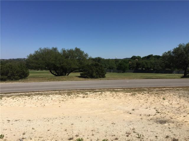 511 Flamingo Blvd, Lakeway, TX 78734 (#6318838) :: Forte Properties
