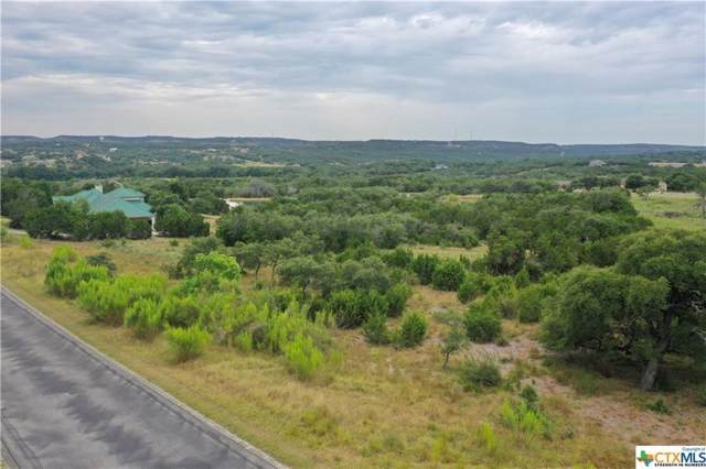 120 Sendera Way, Canyon Lake, TX 78133 (#6318992) :: The Perry Henderson Group at Berkshire Hathaway Texas Realty