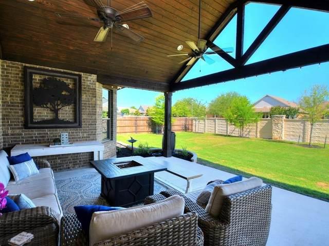 20304 Grand Banks Dr, Pflugerville, TX 78660 (#6319325) :: Sunburst Realty