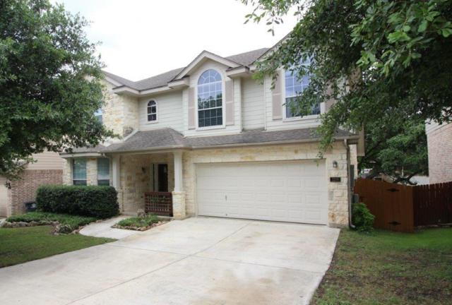 3219 Espada, New Braunfels, TX 78132 (#6320228) :: The Perry Henderson Group at Berkshire Hathaway Texas Realty