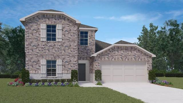 5721 Berriweather Dr, Austin, TX 78724 (#6320511) :: The Perry Henderson Group at Berkshire Hathaway Texas Realty
