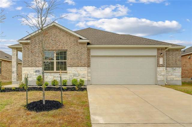 21612 Windmill Ranch Ave, Pflugerville, TX 78660 (#6321403) :: Watters International