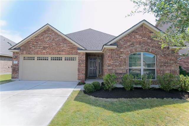 19109 Sparrow Trl, Pflugerville, TX 78660 (#6321961) :: Ben Kinney Real Estate Team