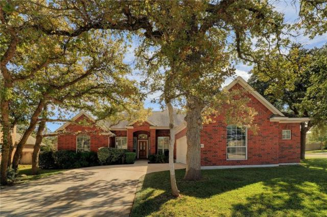 1208 Andrew Cv, Cedar Park, TX 78613 (#6324215) :: The Smith Team