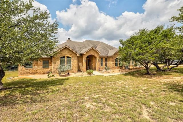 11206 West Cave Cir, Dripping Springs, TX 78620 (#6328761) :: Ben Kinney Real Estate Team