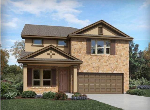 19013 Kimberlite Dr, Pflugerville, TX 78660 (#6329702) :: The Gregory Group