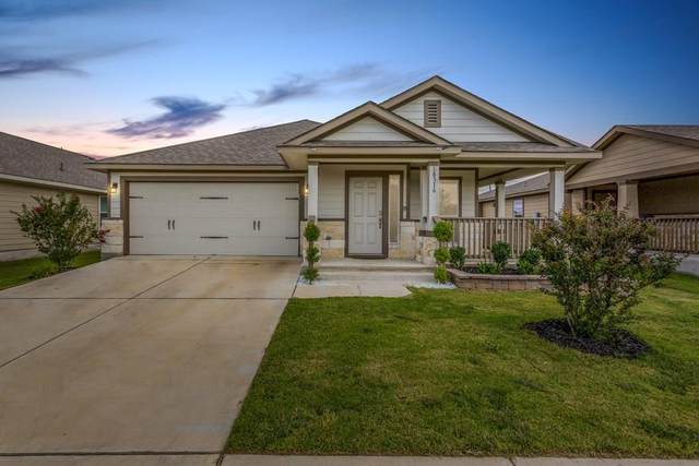 18316 Cuyahoga Dr E, Pflugerville, TX 78660 (#6329987) :: The Heyl Group at Keller Williams