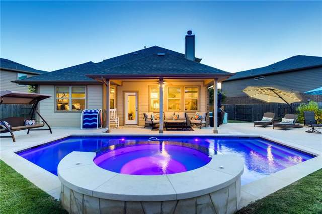 9205 Sawyer Fay Ln, Austin, TX 78748 (#6335442) :: The Perry Henderson Group at Berkshire Hathaway Texas Realty