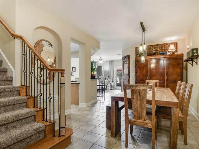 104 Perpetuation Dr #804, Lakeway, TX 78734 (#6341311) :: R3 Marketing Group