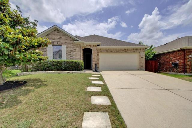 2105 Horse Wagon Dr, Austin, TX 78754 (#6341942) :: The Perry Henderson Group at Berkshire Hathaway Texas Realty