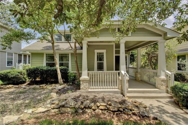 1838 Logan Dr, Round Rock, TX 78664 (#6342450) :: The Perry Henderson Group at Berkshire Hathaway Texas Realty
