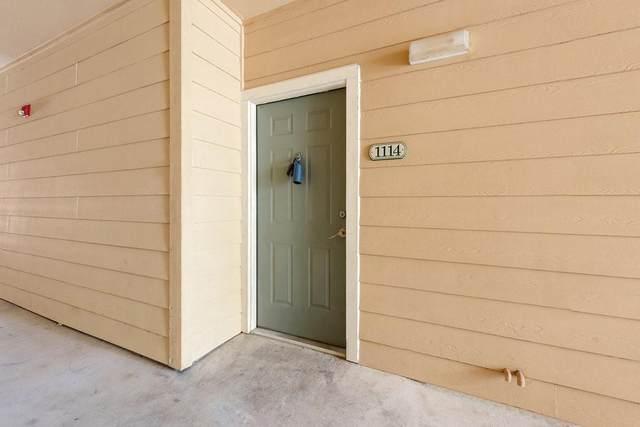 2320 Gracy Farms Ln #1114, Austin, TX 78758 (#6342939) :: R3 Marketing Group