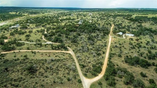 00 River View Dr, Johnson City, TX 78636 (#6343357) :: Watters International