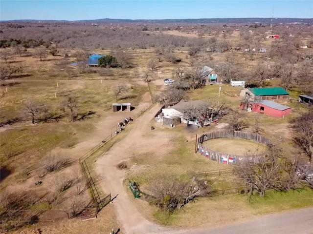 114 Highview Dr, Marble Falls, TX 78654 (#6343446) :: Papasan Real Estate Team @ Keller Williams Realty