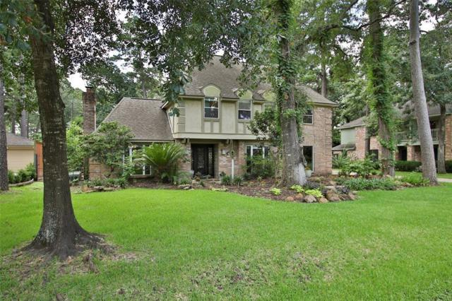 6527 Coral Ridge, Other, TX 77069 (#6344635) :: The Perry Henderson Group at Berkshire Hathaway Texas Realty