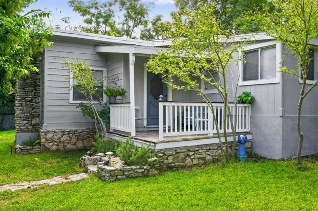 2705 Vallarta Ln, Austin, TX 78733 (#6346891) :: Ana Luxury Homes