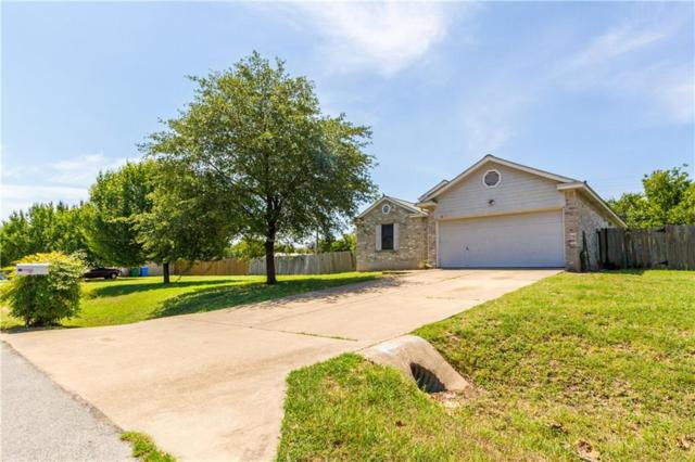 1315 Saint Croix Ln, Pflugerville, TX 78660 (#6347112) :: The Perry Henderson Group at Berkshire Hathaway Texas Realty