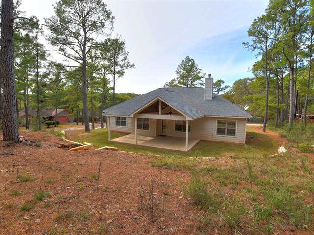 102 Lihue Ct, Bastrop, TX 78602 (#6347631) :: The Perry Henderson Group at Berkshire Hathaway Texas Realty