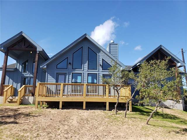 17808 Westlake Dr, Dripping Springs, TX 78620 (#6348413) :: 12 Points Group