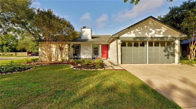 12900 Water Mill Cv, Austin, TX 78729 (#6348517) :: Papasan Real Estate Team @ Keller Williams Realty