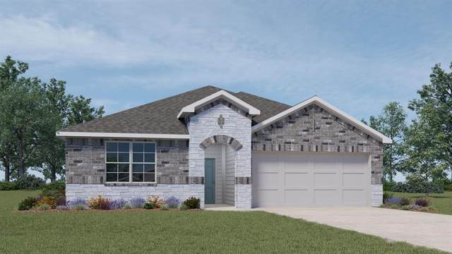 10500 Gonzales Ranger Pass, Austin, TX 78754 (#6349322) :: Papasan Real Estate Team @ Keller Williams Realty