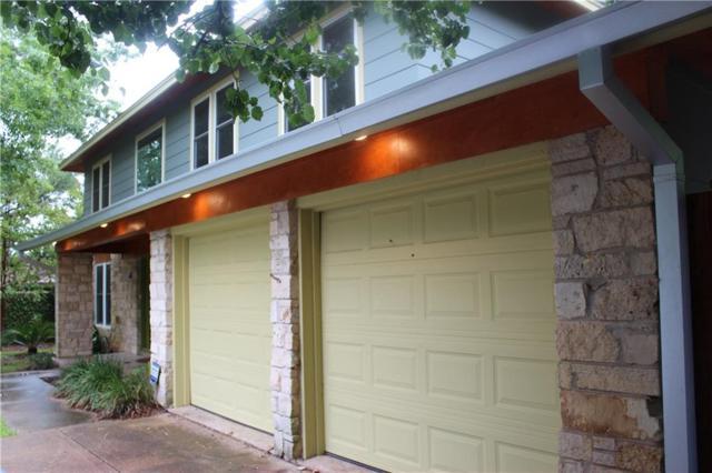 4001 Greenmountain Ln, Austin, TX 78759 (#6354027) :: Watters International