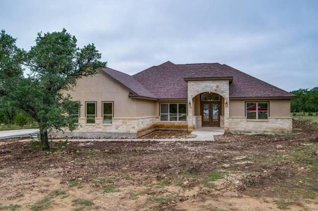 2314 Cascada Pkwy, Spring Branch, TX 78070 (#6355226) :: Papasan Real Estate Team @ Keller Williams Realty