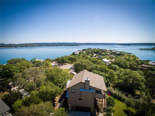 1202 Janet Dr, Canyon Lake, TX 78133 (#6355962) :: The Perry Henderson Group at Berkshire Hathaway Texas Realty
