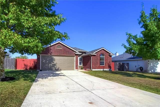 196 Musgrav, Kyle, TX 78640 (#6357430) :: Green City Realty