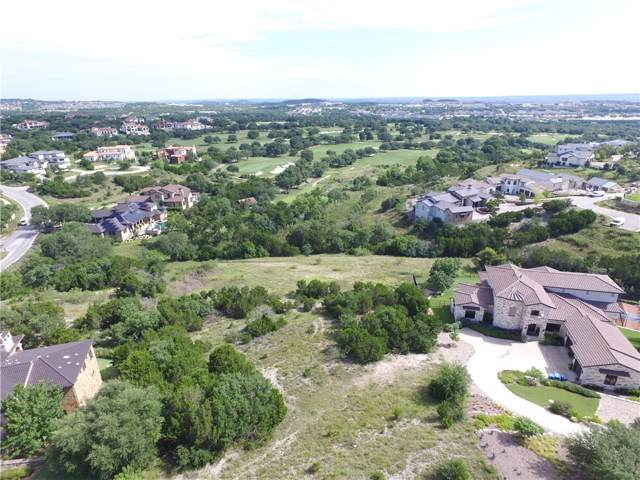12632 Side Oats Dr, Austin, TX 78738 (#6358632) :: The Perry Henderson Group at Berkshire Hathaway Texas Realty