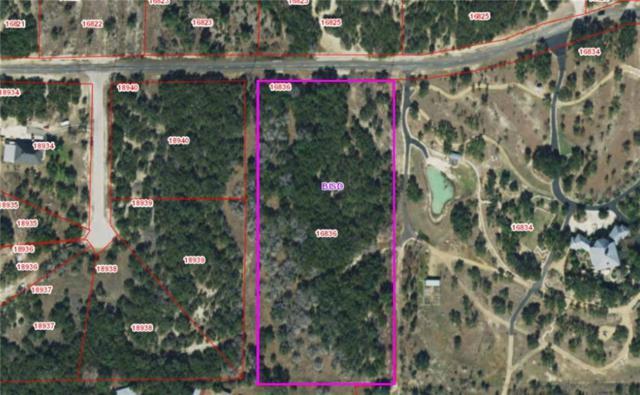 134 Stallion Estates Dr, Spring Branch, TX 78070 (#6359883) :: The Smith Team