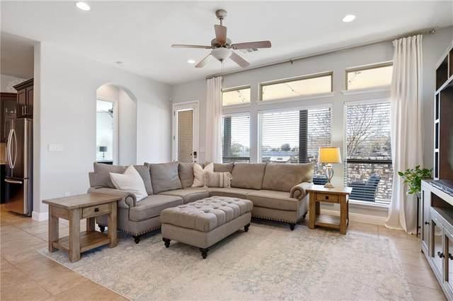12717 Black Hills Dr, Austin, TX 78748 (#6360032) :: Papasan Real Estate Team @ Keller Williams Realty