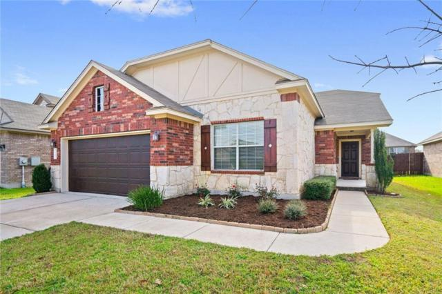 299 Serene Holw, Buda, TX 78610 (#6361751) :: Ana Luxury Homes