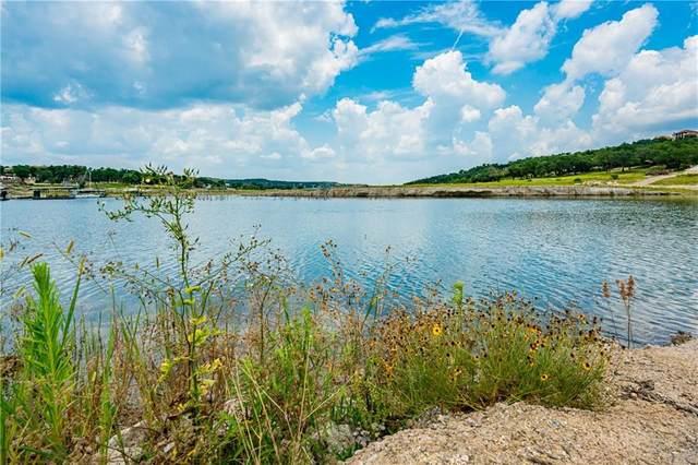 20221 Barnett Glenn Rd, Spicewood, TX 78669 (#6361931) :: Zina & Co. Real Estate