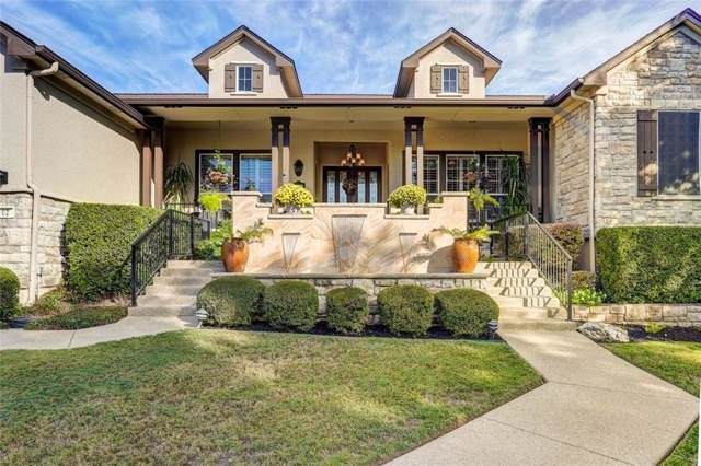 102 Holly Springs Ct, Georgetown, TX 78633 (#6362281) :: Lucido Global