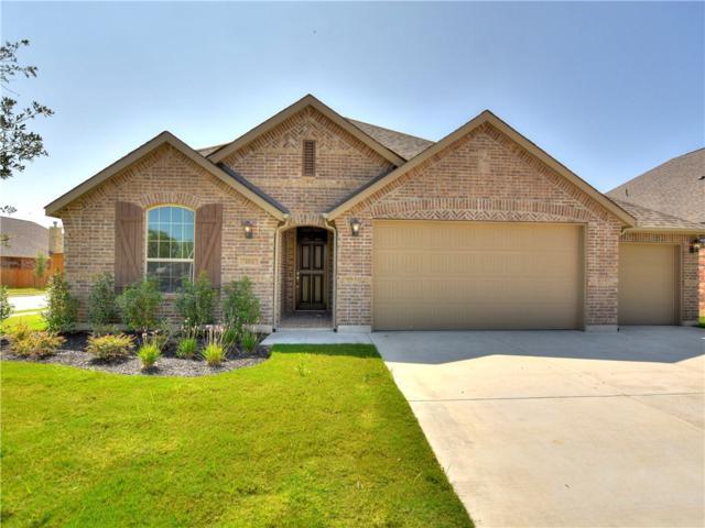 3701 Kirby Cv, Round Rock, TX 78681 (#6366262) :: Zina & Co. Real Estate