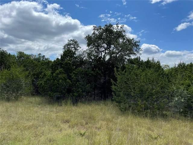 1133 Mystic Breeze, Spring Branch, TX 78070 (#6368722) :: Papasan Real Estate Team @ Keller Williams Realty