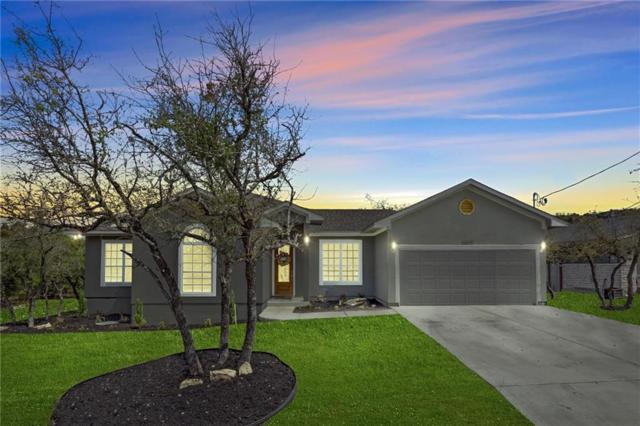 21800 Surrey Ln, Lago Vista, TX 78645 (#6369121) :: Zina & Co. Real Estate
