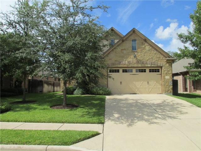 1839 Nelson Ranch Loop, Cedar Park, TX 78613 (#6369201) :: The Gregory Group
