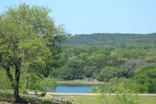 25611 Cliff Xing, Spicewood, TX 78669 (#6369594) :: Zina & Co. Real Estate