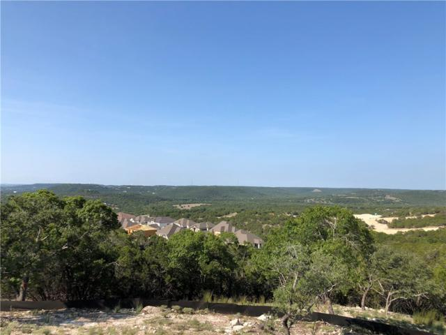 1913 Puccini Path, Leander, TX 78641 (#6369631) :: Zina & Co. Real Estate