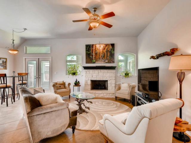 30421 Anika Cv, Georgetown, TX 78628 (#6370912) :: Ana Luxury Homes