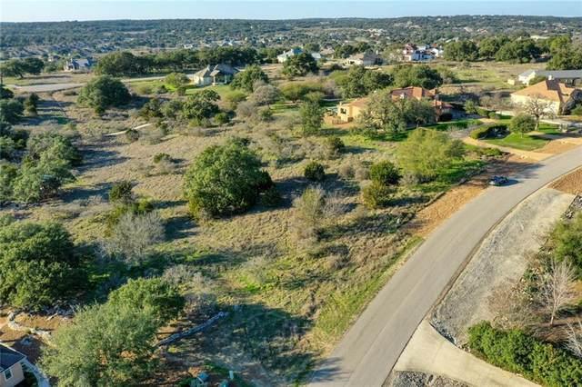 1415 Decanter Dr, New Braunfels, TX 78132 (#6371734) :: Douglas Residential