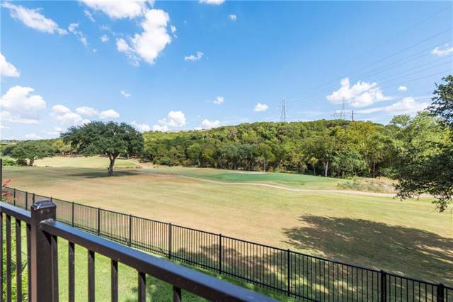 5650 Rain Creek Pkwy, Austin, TX 78759 (#6372132) :: The Perry Henderson Group at Berkshire Hathaway Texas Realty