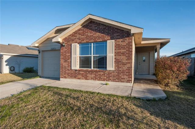 7609 Cayenne Ln, Austin, TX 78741 (#6373166) :: RE/MAX Capital City