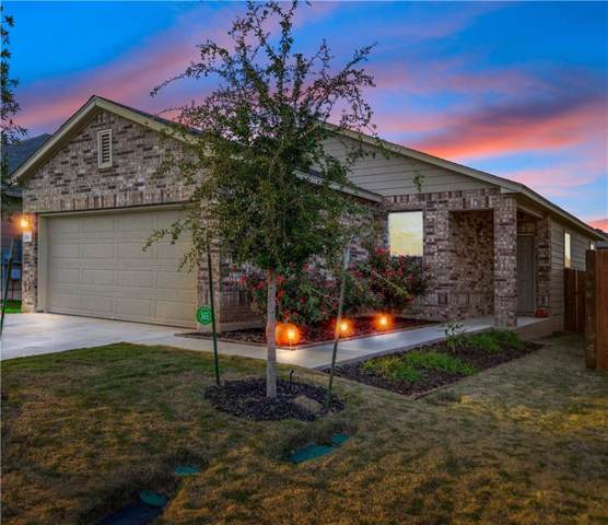 212 Tordesillas Dr, Georgetown, TX 78626 (#6374675) :: The Perry Henderson Group at Berkshire Hathaway Texas Realty