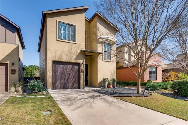 2901 Corbin Ln, Austin, TX 78704 (#6374871) :: The Perry Henderson Group at Berkshire Hathaway Texas Realty