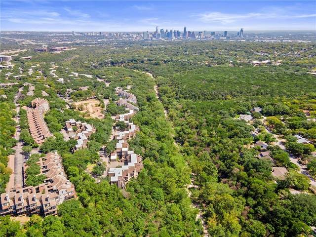1741 Spyglass Dr #231, Austin, TX 78746 (#6376008) :: The Summers Group
