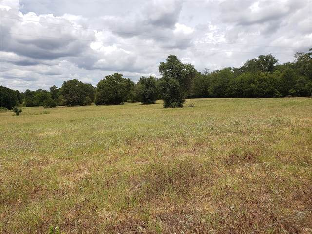 0000 County Road 328, Milano, TX 76556 (#6380639) :: The Perry Henderson Group at Berkshire Hathaway Texas Realty